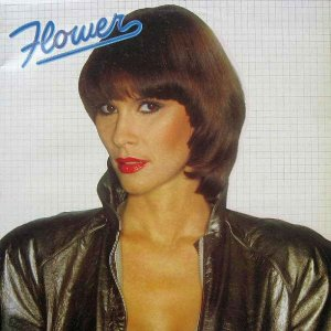 Flower - Collection (1979-1995)