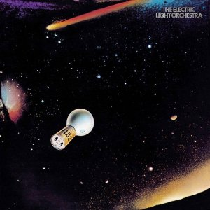 Electric Light Orchestra - Electric Light Orchestra II (1973) [2015] [HDTracks]