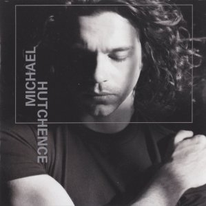 Michael Hutchence - Michael Hutchence (1999)