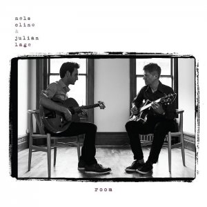Nels Cline & Julian Lage - Room (2014) [HDTracks]