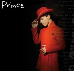 Prince - Discography (2016)