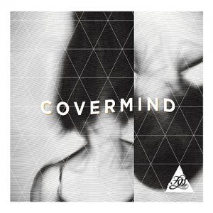 Fox Capture Plan - Covermind (2015)