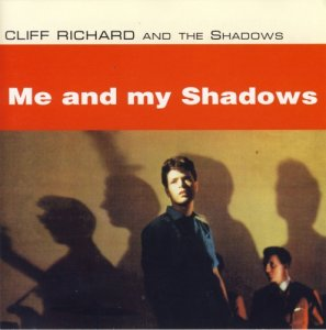 Cliff Richard and The Shadows - Me and my Shadows (2000)