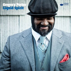 Gregory Porter - Liquid Spirit (2013) [HDTracks]