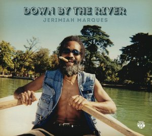 Jerimiah Marques - Down By The River (2016)