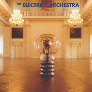 Electric Light Orchestra - The Electric Light Orchestra (1972) [2015] HDTracks