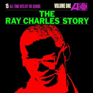 Ray Charles - The Ray Charles Story, Vol. 1 (1962) [2012] [HDTracks]