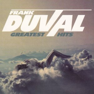 Frank Duval - Greatest Hits (2 CD) (2012)