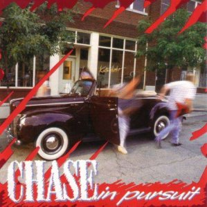 Chase - In Pursuit (1993)