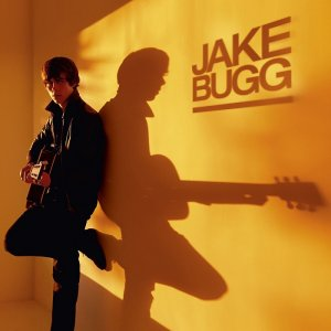 Jake Bugg - Shangri La (2013) [HDTracks]