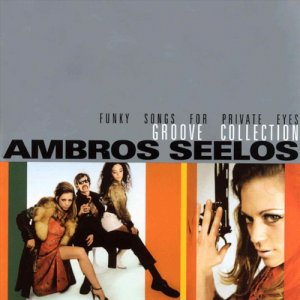 Ambros Seelos - Groove Collection (2002)