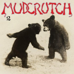 Mudcrutch (Tom Petty) - 2 (2016)
