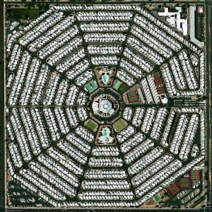 Modest Mouse - Strangers to Ourselves (2015) [HDTracks]
