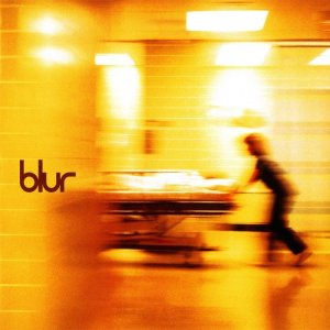 Blur - Blur (1997) [2014] [HDTracks]