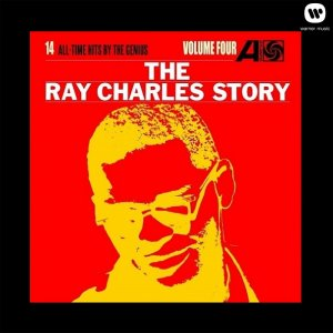 Ray Charles - The Ray Charles Story, Vol. 4 (1966) [2012] [HDTracks]