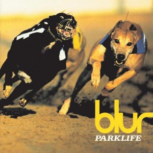 Blur - Parklife (1994) [2014] [HDTracks]
