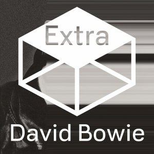 David Bowie - The Next Day Extra (2013) [HDTracks]