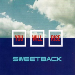Sweetback (feat. Amel Larrieux) - You Will Rise (1997)