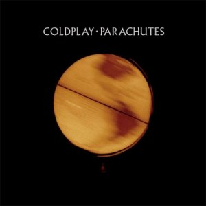 Coldplay - Parachutes [Hi-Res] (2016) [2000]