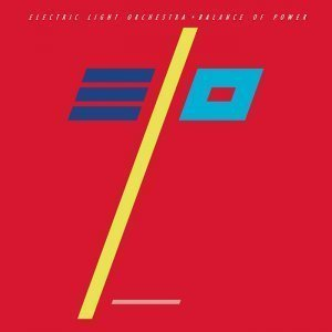Electric Light Orchestra - Balance of Power (1986) [2015] [HDTracks]