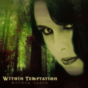 Within Temptation - Mother Earth (Single) [2002]