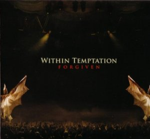 Within Temptation - Forgiven (Single) [2007]