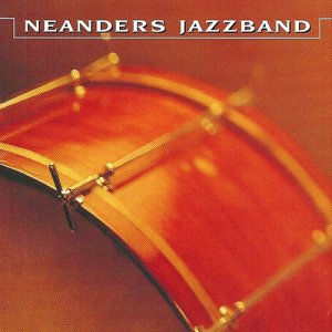 Neanders Jazzband - Bugle Call (1995)