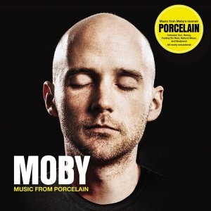Moby - Music from Porcelain (2CD) (2016)