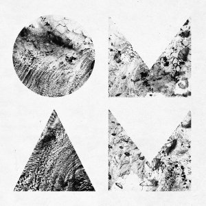 Of Monsters and Men - Beneath the Skin [Deluxe Edition] (2015) HDTracks