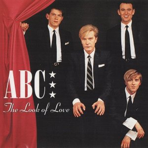 ABC - The Look Of Love (1999)