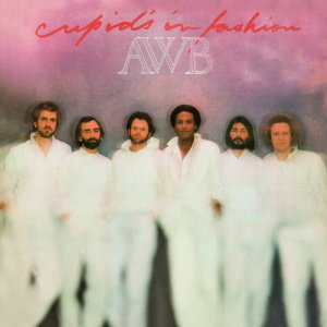Average White Band - Cupid's In Fashion (Expanded) (2015)