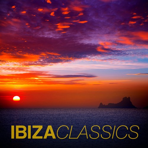 Va ibiza classics 2016 lossless music download for Ibiza house classics