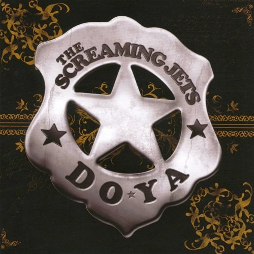 The Screaming Jets Greatest Hits Live!