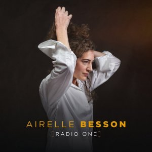 Airelle Besson - Radio One (2016) [HDTracks]