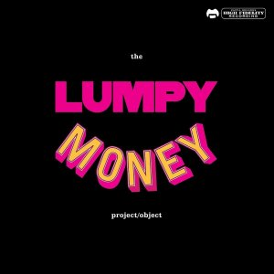 Frank Zappa - The Lumpy Money Project/Object [3 CD] (2016)