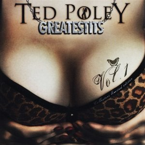 Ted Poley - Greatestits Vol. 1 (2009)