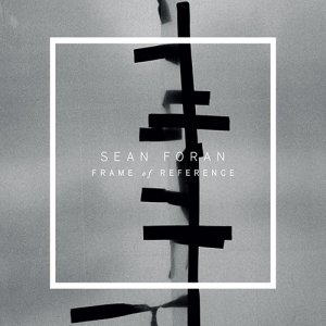 Sean Foran - Frame of Reference (2016)