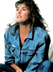 Laura Branigan - Discography (1982-1995)