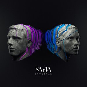 Safia - Internal (2016)