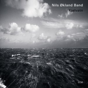Nils Okland Band - Kjolvatn (2015) [HDtracks]