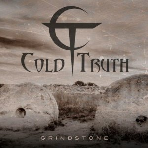 Cold Truth - Grindstone (2016)