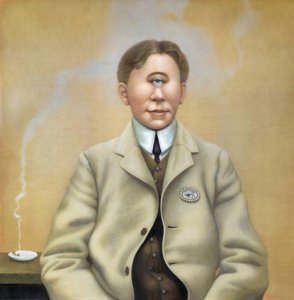 King Crimson - Radical Action To Unseat The Hold Of Monkey Mind (3CD) (2016)
