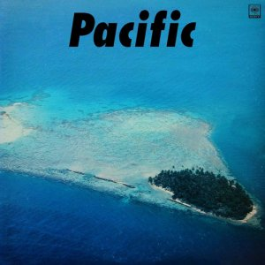 VA - Pacific [1978] (2013) [Remastered]