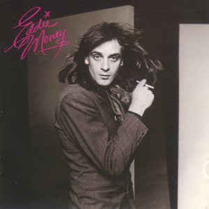 Eddie Money - Eddie Money (1977) [SACD 2016] PS3 ISO