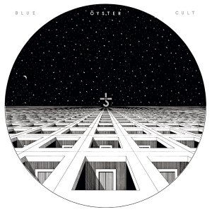 Blue Oyster Cult - Blue Oyster Cult (1972) [2016] [HDtracks]