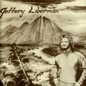 Jeffery Liberman - Then And Now (1996)