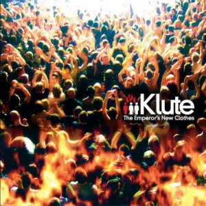 Klute - The Emperor's New Clothes [2CD] (2007)