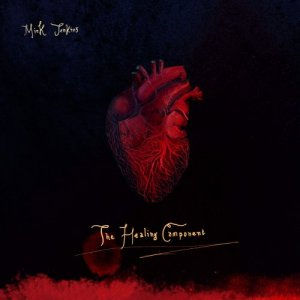 Mick Jenkins - The Healing Component (2016)