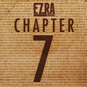 Ezra Collective - Chapter 7 (2016)