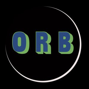 ORB - Birth (2016)